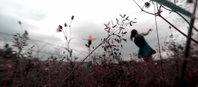 Video de la semana: 'Cobarde', de Tralalí Lalá.