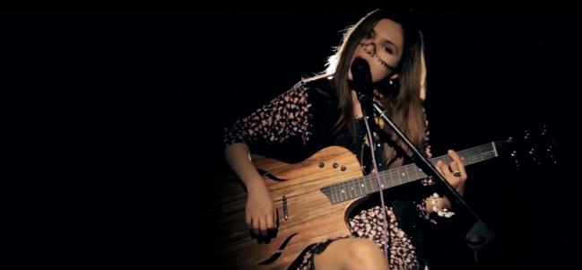 Video de la semana: 'Fucsia', de Valgur.