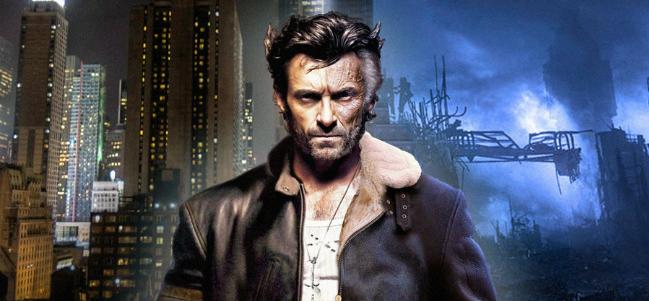 Reseña 'X-Men: Days of Future Past'.